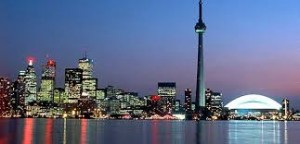 Yurt dışı eğitimde adres ; Kanada !