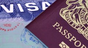 kanada-ogrenci-vize-basvurus